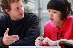 About AAA Tutorials VCE tutoring Melbourne